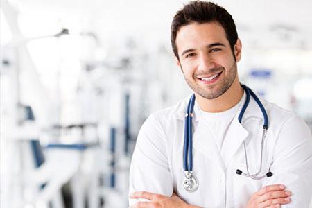 Наркологическая клиника в Ачинске «Спасение»